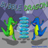 Bubble Dragon