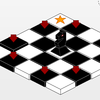 giocare a Black Knight Chess
