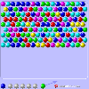 giocare a Bubble Shooter