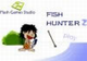 giocare a fish hunter 2