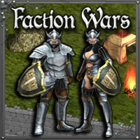 giocare a Faction Wars