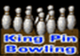 giocare a King Pin Bowling