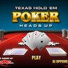 giocare a Poker Texas Hold em Heads Up