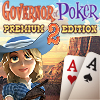 giocare a Governor of Poker 2