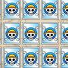 One Piece matching card