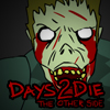 Days to Die