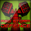 giocare a Red Storm Defense