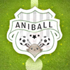 giocare a Aniball_Football