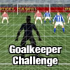 giocare a Goal Keeper Challenge