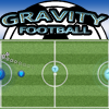 giocare a Gravity Football