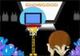 giocare a show good basket ball