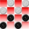 giocare a Checkers Multiplayer