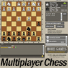 Multi Chess